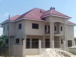 4 Bedroom Apartments For Rent Near Me by 4 Bedroom Apartments Rent House For Private Landlord Townhomes One