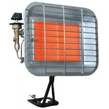 chauffage radiant gaz 4 kw avec thermocouple de achat vente