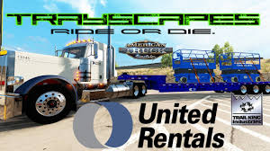 SHOWCASE/ROLEPLAY United Rental Combo. American Truck Simulator ... United Rentals Safe Towing Procedures Youtube Dump Trucks Available Truck Rental Photos For Easy For Cdl Yelp 5d Robotics Of Carlsbad Raises 55 Million The San Diego Union Ingersoll Rand Xhp1070cfm States 128488 2006 We Stand Neighborhood Association Archives Qnscom Oil And Gas Industry Rent 2017 Trucks Dont Settle Old Used Danny Batista Photography Automotive Skytrak 6042 57626 2005 Telescopic Handlers Vans Lorries Js Vehicle 1 Ton Pickup Rent In Dubai 0568847786 Weathicom Classifieds