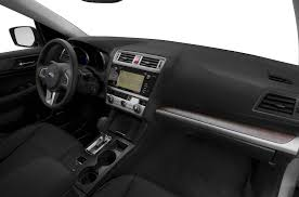 2016 Subaru Outback - Price, Photos, Reviews & Features 2019 Outback Subaru Redesign Rumors Changes Best Pickup How Reliable Are An Honest Aessment Osv Baja Truck Bed Tailgate Extender Interior Review Youtube Image 2010 Size 1024 X 768 Type Gif Posted On Caught 2015 Trend Pin By Tetsuya Tra Pinterest Beautiful Turbo 2018 Rear Boot Liner Cargo Mat For Tray Floor The Is The Perfect Car Drive Ram New Video Preview Blog