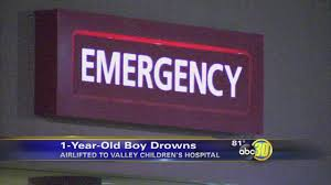 Pumpkin Patch In Clovis Ca by 1 Year Old Drowns In Pool In Fresno County Abc30 Com