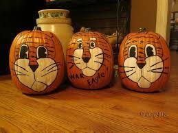 Auburn Pumpkin Patch by 9 Best Fall Images On Pinterest Fall Pumpkins Halloween