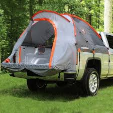 Climbing. Truck Bed Tent Camper: Kodiak Canvas Truck Tent Pickup Bed ... Softopper Install And Review Pics Dodge Ram Forum Dodge Truck Undcovamericas 1 Selling Hard Covers Canopy Canvas Bed Tarp Cover D Retractable Canopy Pullman Camper For Sale Classic Parts Talk Climbing Tent Camper Shell Tent Trailer Accsories Jumping Jack Timwaagblog Personal Camping Rules Best Soft Shell Design Top Collapsible Onehour Ragtop Expedition Portal Rhino Lings Milton Protective Sprayon Liners Coatings Topperezlift Package Combo