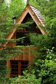 104 Japanese Tiny House From The Home Front Forest In Manzanita Leap Prefab Drew Skiers On Wheels Ravenna Remodel Oregonlive Com