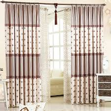 3m Insulated Curtain Liner by Save Water Shower With A Friend Curtain Eyelet Modern Insulated