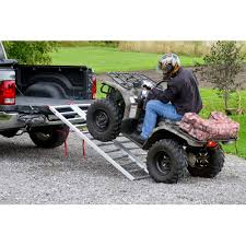 Best ATV Ramp List In 2018 | Guide & Reviews Boondocker Equipment Inc Truckboss Truck Deck Rev Arc Snowmobile Load Ramp Bosski Revarc Snowmobile Ramp Review Snowest Magazine How To Make A Snowmobile Ramp Sledmagazinecom The Amazoncom Rage Powersports 94 X 54 Loading With Deck Fits 8 Pickup Bed W Mikey Basichs Big Boy Toys At Area 241 Teton Gravity Research Need Put This Flatbed On My Truck Snowmobiles Pinterest Who Carries Sled In Their Tacoma World Build Cheap General Discussion Dootalk Forums Information Youtube Home Made