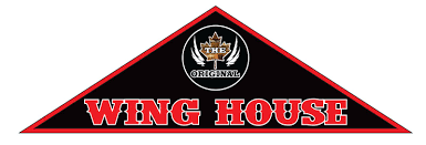 100 The Wing House Set To Open In Cornwall Holding Hiring Fair