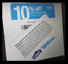Ebay.com Coupon Codes W/ $51 Discount In December 2017 Promo Codes Innovation Lques Definitions Youtube Home Depot Promotion Codes Hair Coloring Coupons Pottery Barn Black Friday 2017 Sale Deals Christmas Sales Foot Locker Coupons Top Deal 75 Off Goodshop 37 Best Sitewide Clearance Emails Images On Pinterest Pottery Barn Kids Design A Room 4 Best Kids Room Fniture Decor Amazoncom Jacquelyn Duvet Cover Fullqueen Two 25 Unique Fall Ideas Ae Online Coupon Code Rock And Roll Marathon App Secrets To Saving Money At Coupon Code 2013 How Use Promo Codes Amazing Target 20 Floor Rugs