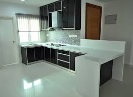 Kitchen Table Top Malaysia Home Design Inspiration