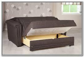 design of loveseat sleeper sofa loveseat sleepers sofa walmart