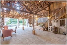 The Barn At Springhouse Gardens Wedding Venue In Nicholasville, KY Top 10 Rustic Wedding Venues In New England Chic Best 25 Barn Wedding Lighting Ideas On Pinterest Outdoor The At Evergreen Memorial Park Venue Co Parties Party Decorations South Causey Inn Twitter Introducing The Old Come April Plantation Farms In Byron Ga Barn With Stone Zionsville 106 Best Photographer Jersey Images White Sparrow Dallas Texas Venue W E D I N G How To Do Magic For