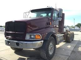 1997 FORD LT9522 LOUISVILLE 122 (Stock #24488211)   Miscellaneous ... 1998 Ford Lt9000 Louisville Cab Chassis Youtube Vintage Truck Plant Photos 1997 L8513 113 Dump Truck Item Dd2106 So 9 000 Junk Mail New Ford Accsories Mania Plumberman Albums Lseries Wikipedia Cseries Work Ready 1981 L9000 Bikes By Bruce Race Cars Ln 9000 Dump The Stop Model Magazine Forum
