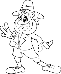 Saint Patrick Leprechaun Colouring Sheets Printable Free For Girls Boys Has Been Presented To Category