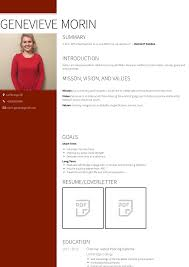 Hospitality - Resume Samples And Templates | VisualCV Rumes For Sales Position Resume Samples Hospality New Sample Hotel Management Format Example And Full Writing Guide 20 Examples Operations Expert By Hiration Resume Extraordinary About Pixel Art Manger Lovely Cover Letter Case Manager Professional Travel Agent Templates To Showcase Your Talent Modern Mplate Hospality Magdaleneprojectorg Objective In For And Restaurant Victoria Australia Olneykehila
