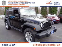 Used Dodge Cars & Trucks For Sale In Boston MA | Colonial Dodge Of ... Cc Equipment Fast Easy Vehicle Rentals Preowned Vehicles For Sale Ford 350 54 Inch Tires Youtube Trucks For By Owner In Atlanta Ga Cargurus Sterling With Imt 12916 Arculating Crane Tire Service Truck 1994 Ford F150 Xlt Lifted Httpwww Dodge Dw Classics On Autotrader Dodge Flatbed Truck For Sale 1300 New And Used Dealership North Conway Nh Ford Service Utility Trucks Used 2011 Intertional 4400 In New