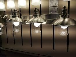Lamps Plus San Mateo Yelp by 100 Lamps Plus Dublin Ca Holiday Sale Lamps Plus Best 25