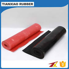 Insulating Carpet by List Manufacturers Of Rubber Insulating Carpet Buy Rubber