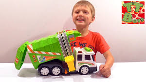 ✓ Dickie Игрушки. Мусоровоз - Машинки для детей / Garbage Truck ... Buy Friction Powered Toy Dump Truck With Lights Sound Tg640d The Trash Pack Garbage Playset Figures Amazon Canada Introducing Our New Cartoon Series Real City Heroes Rch Is Matchbox Stinky Toysrus Paw Patrol Rockyprimes Recycling Vehicle And Figure Toy Factory Kids Youtube Dickie Top 15 Coolest Toys For Sale In 2017 Which Dumb Truck Videos For Children Cstruction Vehicles Toys Kids Garbage Truck Videos Children L Bruder Recycling 4143 Children 45 Minutes Of Playtime