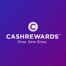 Cashback, Coupons, Deals & Promo Codes | Cashrewards Dsw 10 Off 49 20 99 50 199 Slickdealsnet Vinebox Coupons And Review 2019 Thought Sight Benny The Jet Rodriguez Replica Baseball Jersey 100 Upcoming Social Media Tech Conferences Events Amazon Coupon Code Off Entire Order Codes Labor Day Sales Deals In Key West The Florida Keys Select Stanley Tool Orders Of Days Play Hit Playstation Store Playstationblog Hotwire Promo November Groupon Kaytee Crittertrail Small Animal Habitat Starter Kit 16 L X 105 W H Petco