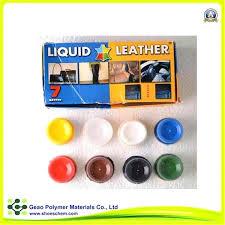 kit réparation canapé cuir reparation canape cuir kit de racparation pour geao canapac en