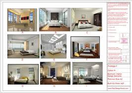 100 Home Design Project Mr Yogendra Singh Yadav Bikaner Rajasthan Bed Room