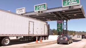 RIDOT Asks For Dismissal Of ATA Truck Tolls Lawsuit | Transport Topics Ata Tmaf Promoting Truck Driver Appreciation Week Bulk Transporter Horvath To Succeed Cammisa As Atas Vp Of Safety Policy Tonnage Index Fell 14 In June Scaletipping 44000 Hp Motor Returns Aedc Arnold Air Force Up 19 July 2016 Membership Miltones Arizona Trucking Association American Associations Supports Trumps Tax Reform Home Facebook Digital Innovation For The Industry With Platforms Launches Focus Drive Stay Alive Iniative Benefits And Salaries Rising Cargotrans Driver Shortage Analysis 2017