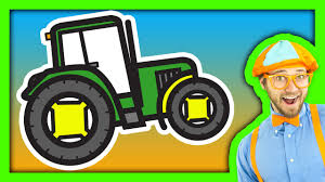 Tractor Song For Children With Blippi - YouTube Learn About Fire Trucks For Children Educational Video Kids Song Nursery Rhymes For Transport Truck Fire Truck Engine Videos Kids Videos Trucks Color Garbage Truck Learning Jack Pinterest Tow Colors Youtube Dfw Airport In Action Firetruck Hurry Drive The The Vacuum Curb Barney Here Comes Song With Lyrics Federal Q Siren Starring 2014 Paw Patrol Toys Review Nickelodeon Nick Jr Chase Rubble And
