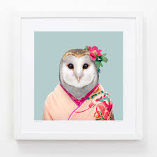 Barn Owl Art Print By Evermade   Notonthehighstreet.com Photographs Of Barn Owls Leigh Ornithological Society 110317 Greenscape Environmental Owl In Flight Limited Edition Print By Robert E Fuller Designstuff Charming 3 Clotheshopsus Vintage Poster Barn Owl Birds Pinterest Owls Day 207 Katy Lipscomb Online Store Powered Never Lose Hearing Youtube Best 25 Sounds Ideas On Beautiful Its Time To Decorate For Fall Wisdom Art Miss Majewiczs Emporium The Heart Facts Pictures Diet Breeding Habitat Behaviour