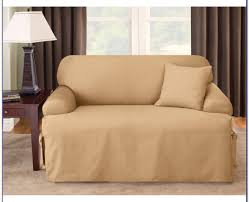 Sure Fit Sofa Covers Ebay by Sofa Sure Fit Sofa Covers Wholeheartedly Sure Fit Three Piece