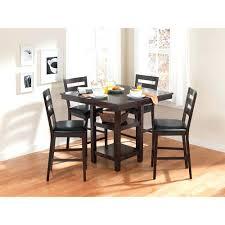 Walmart Dining Table Chairs by Walmart Dining Table Set U2013 Letitgolyrics Co