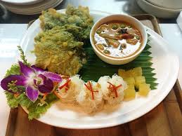 best international cuisine from the kitchen curry crab food universe