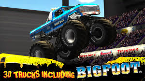Monster Truck Destruction - Unity Connect Hot Wheels Monster Jam Demolition Doubles 2pack Styles May Vary Gta 5 Epic Truck Mountain Mayhem King Of The Hill Image Teighttnethecalifornianbossmonstertruckjumps Crash Stock Photos Images Amazoncom Captain America Vs Iron Man Trucks Destruction Tour X 2016 Trenton Nj 2 Trucks Demolition In Roznov Pod Radhostem Czech Republic Unity Connect Derby Free Download Android Version Bangshiftcom Welcome To Outlaw Promotions Your Source Derbies And