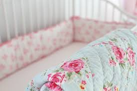 Soft And Sweet Baby Girl Nursery - I Can Teach My Child! Home By Heidi Purple Turquoise Little Girls Room Claudias Pottery Barn Teen Bedding For Best Images Collections Hd Kids Summer Preview Rugby Stripe Duvets Nautical Kids Room Beautiful Rooms Maddys Brooklyn Bedding Light Blue Shop Mermaid Our Mixer Features Blankets Swaddlings Navy Quilt Twin With Bedroom Marvellous Pottery Barn Boys Comforters Quilts Buyer Select Sets Comforter Shared Flower Theme The Kidfriendly
