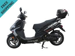 Buy New Scooter Evo 49Cc Taotao For Sale