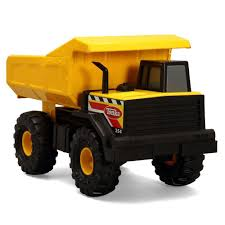 Buy Tonka Classic Steel Mighty Dump Truck Online At Toy Universe Tonka Big Soft School Bus Toy 2002 Hasbro Truck Sounds My Ebay Trucks Buy Online From Fishpondcomfj 11 Tonka Chuck And Friends Wheel Pals Cars Mini Vehicles Toyota Hilux Transformed Into Truck Behind The Chuck And Friends Highway Fleet Toys Games 8 Pc Lot Hasbro Playskool Rubber Body Plastic Ford F750 Dump Official Pictures Specs Digital Early Cab Pickup 60s V Rare Nmint 100 70cm 4x4 Off Road Hauler With Dirt Bikes Toughest Mighty Handle Color May Vary At Low