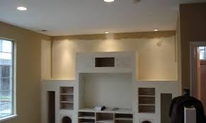 lighting cool recessed hallway wall lighting beloved recessed