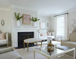 Warm Colors For A Living Room by Nine Fabulous Benjamin Moore Warm Gray Paint Colors Laurel Home