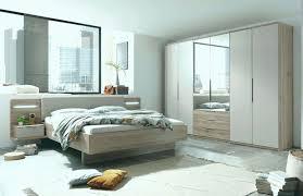 schlafzimmer ideen günstig fensterbank schlafzimmer gestalten