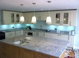 cabinet lighting fixtures blogie me