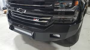 Iron Cross 40-515-16 Low Profile Front Bumper 2016-2018 Chevrolet ... Iron Cross 1518 Gmc Sierra 23500 Winch Front Bumper With Grille Escape Ordinary With Automotive Sidearm Steps 2018 Bull Replacement How Sturdy Dodge Cummins Diesel Forum 40516 Low Profile 62018 Chevrolet 19992016 F250 F350 Rear Iro2142599 Hd Raw Auto Silverado 1500 Bumper Performance Truck Welcome To American Made Bumpers And Step For Sale Bumsuperstorecom Amazoncom 9998 Series Side Big Boy Toys Things Build