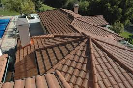 roofing services new roof cost roofing contractors best