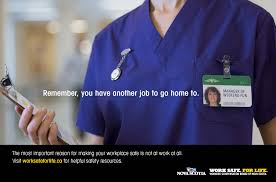 Other Jobs Workplace Safety Campaign Nova Scotia