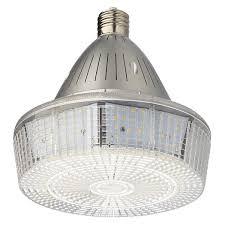Lunera Susan Lamp Vertical by Light Efficient Design Led 8030m40 A Led High Bay 4000k