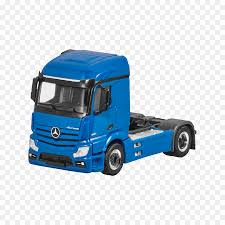 Mercedes-Benz Actros Model Car - Car Png Download - 1000*1000 - Free ... Mercedesbenz Truck Simulator Wiki Fandom Powered By Wikia The Road Travelled History Of The Gwagen Autoguide Imc Models Chris Bennett Mercedes Benz Arocs Bigspace 8x4 330110 2015 Gclass Reviews And Rating Motortrend Photos Page 1 G550 4x4 Review Pics Performance Specs Digital 2014 Unimog U4023 U5023 New Generation Offroad U5000 Military 2002 3d Model Hum3d 20 Xclass Amg Top Speed 012109 Wsi Actros Mp4 With Nteboom Multi Px X Class Details Confirmed 2018 Pickup 2019 First Drive Nothing But A
