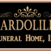 Avery Storti Funeral Home Funeral Services & Cemeteries 88