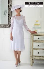 dc167 wedding dress from dress code by veromia hitched co uk
