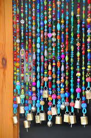 best 25 bead curtains ideas on pinterest beaded curtains