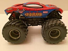 Spiderman Hot Wheels Monster Jam 1:64 Scale Metal Base Small Hub ... 12 Scale Marvel Legends Shield Truck Vehicle Spiderman Lego Duplo Spiderman Spidertruck Adventure 10608 Ebay Disney Pixar Cars 2 Mack Tow Mater Lightning Mcqueen Best Tyco Monster Jam For Sale In Dekalb County Popsicle Ice Cream Decal Sticker 18 X 20 Amazoncom Hot Wheels Rev Tredz Max D Coloring Page For Kids Transportation Pages Marvels The Amazing Newsletter Learn Color Children With On Small Cars Liked Youtube Colours To Colors Spider Toysrus