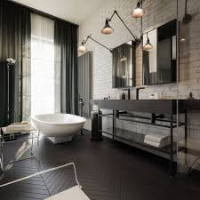 51 Master Bathrooms With Images TipsAnd Accessories To Help You