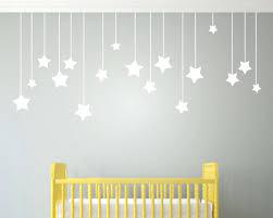 Wall Mural Decals Cheap by Cheap Nursery Wall Decals Cheap Wall Stickers Cheap The Pooh Kids